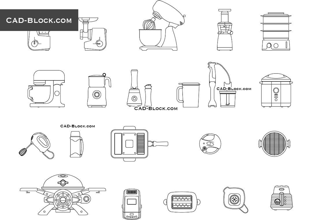 kitchenaid architect coffee maker cleaning instructions