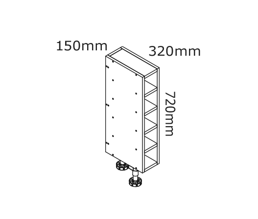 lifetime storage box instructions