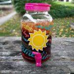 lipton iced tea bags instructions