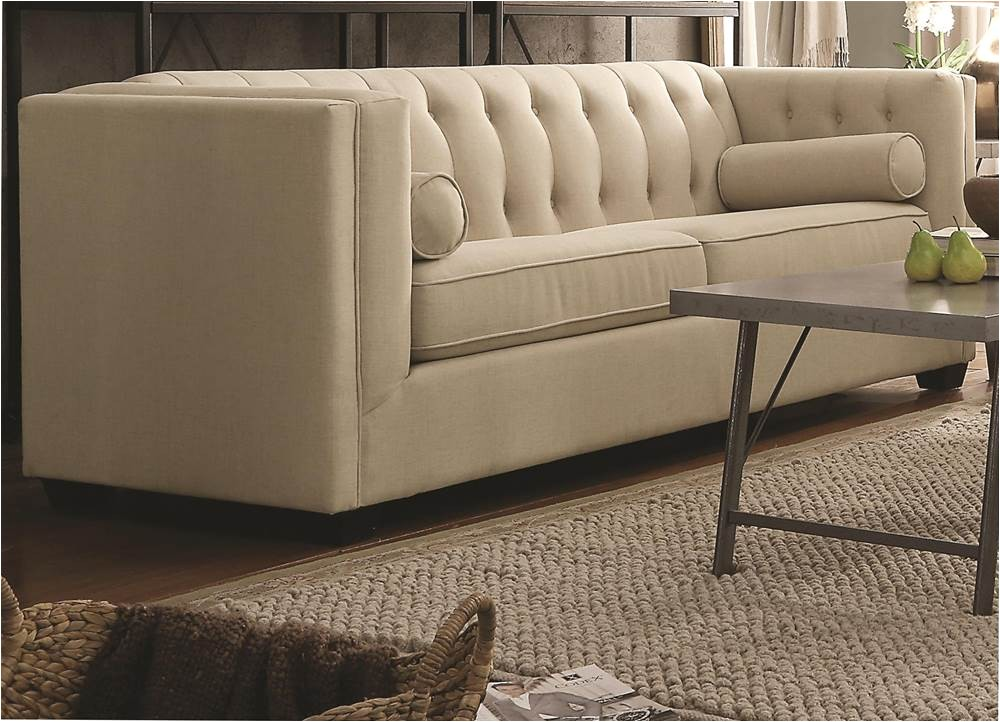 mainstays faux leather futon assembly instructions