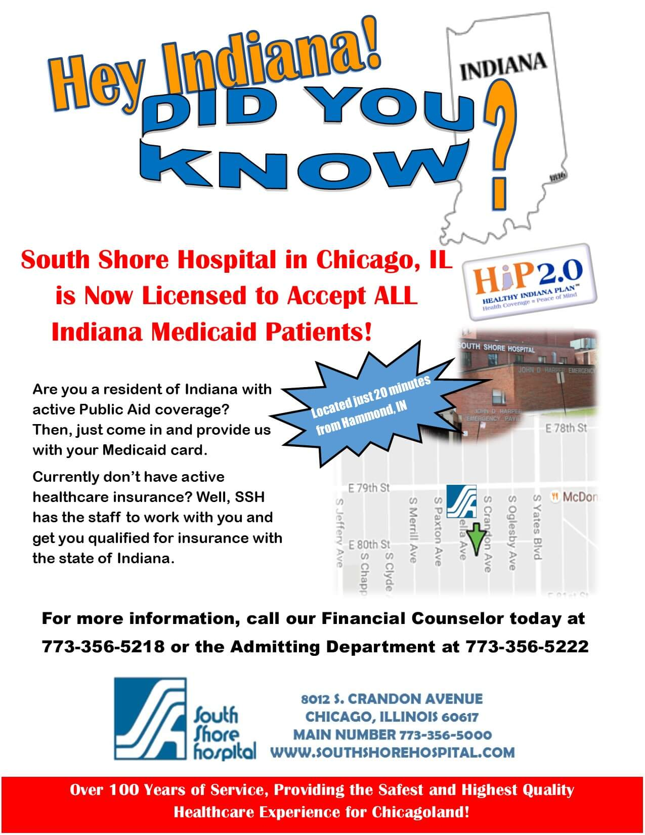 medicaid provider enrollment application instructions