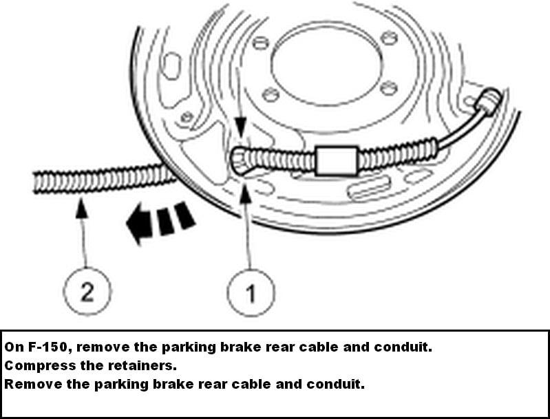 proctor silex waffle iron instructions