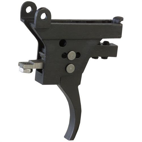 rifle basix sav-2 instructions