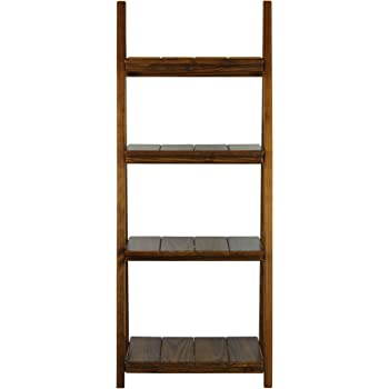 sauder 5 shelf trestle bookcase assembly instructions