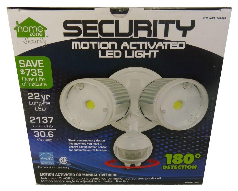 sensor lights outdoor lantern instructions