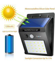 solar lithium watch instructions