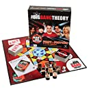 the big bang theory trivia game instructions